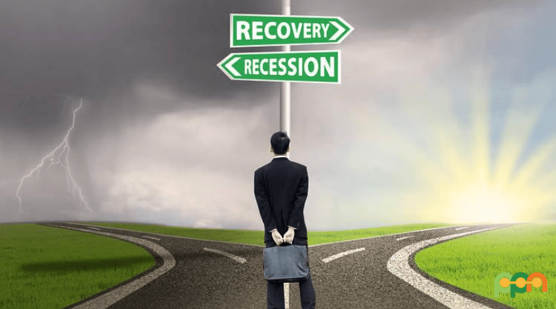 Recession-Ready Opportunities After COVID-19